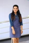 Actress Shree Gopika photos (17)