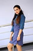 Actress Shree Gopika photos (18)