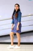 Actress Shree Gopika photos (19)