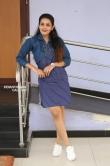 Actress Shree Gopika photos (4)
