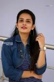 Actress Shree Gopika photos (5)
