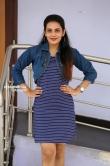 Actress Shree Gopika photos (6)