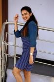 Actress Shree Gopika photos (7)