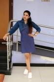 Actress Shree Gopika photos (8)