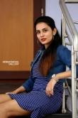 Actress Shree Gopika photos (9)