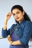 Shree Gopika at 90ml Movie Audio Launch (1)