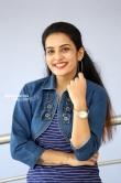 Shree Gopika at 90ml Movie Audio Launch (2)