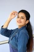 Shree Gopika at 90ml Movie Audio Launch (3)