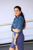 Shree Gopika at 90ml Movie Audio Launch (4)