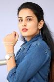 Shree Gopika at 90ml Movie Audio Launch (6)