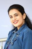 Shree Gopika at 90ml Movie Audio Launch (7)