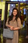 Shruthi Ramachandran at Pretham 2 Success Meet (3)