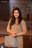 Shruthi Ramachandran at Pretham 2 Success Meet (4)