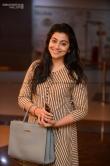 Shruthi Ramachandran at Pretham 2 Success Meet (6)