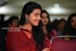 Shruthi Ramachandran at captain movie success meet (3)