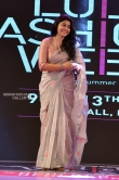 Shruthi Ramachandran at lulu fashion week (12)