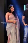Shruthi Ramachandran at lulu fashion week (15)
