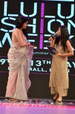 Shruthi Ramachandran at lulu fashion week (6)