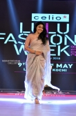 Shruthi Ramachandran at lulu fashion week (7)