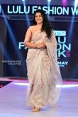 Shruthi Ramachandran at lulu fashion week (9)