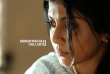 Shruthi Ramachandran in Chanakya Thanthram movie (12)