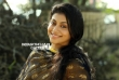 Shruthi Ramachandran in Chanakya Thanthram movie (13)
