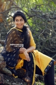 Shruthi Ramachandran in Chanakya Thanthram movie (14)