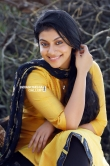 Shruthi Ramachandran in Chanakya Thanthram movie (15)