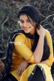 Shruthi Ramachandran in Chanakya Thanthram movie (17)