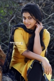 Shruthi Ramachandran in Chanakya Thanthram movie (18)