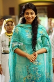 Shruthi Ramachandran in Chanakya Thanthram movie (19)