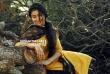 Shruthi Ramachandran in Chanakya Thanthram movie (2)
