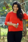 Shruthi Ramachandran in Chanakya Thanthram movie (20)