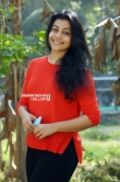 Shruthi Ramachandran in Chanakya Thanthram movie (21)