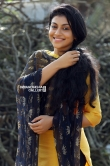 Shruthi Ramachandran in Chanakya Thanthram movie (22)