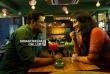 Shruthi Ramachandran in Chanakya Thanthram movie (3)