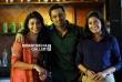 Shruthi Ramachandran in Chanakya Thanthram movie (4)