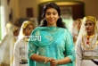 Shruthi Ramachandran in Chanakya Thanthram movie (7)