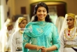 Shruthi Ramachandran in Chanakya Thanthram movie (8)