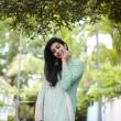 Shruti Ramachandran Instagram Photos (10)