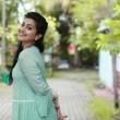 Shruti Ramachandran Instagram Photos (11)