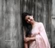Shruti Ramachandran Instagram Photos (12)