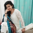 Shruti Ramachandran Instagram Photos (13)