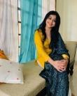 Shruti Ramachandran Instagram Photos (14)