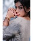 Shruti Ramachandran Instagram Photos (15)
