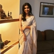Shruti Ramachandran Instagram Photos (16)