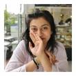 Shruti Ramachandran Instagram Photos (3)