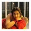 Shruti Ramachandran Instagram Photos (4)