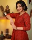Shruti Ramachandran Instagram Photos (5)