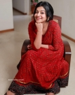 Shruti Ramachandran Instagram Photos (6)